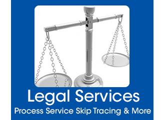 legal services colorado springs